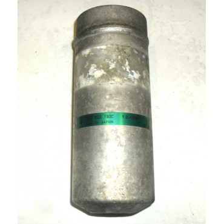 Déshydrateur pour Audi A4 ref 8E0820193C / 8E0820193R