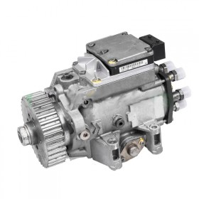 Pompe injection reconditionnée à neuf pour 2L5 V6 TDI ref 059130106K / 059130106KX / ref Bosch 0470506038