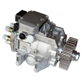 Pompe injection reconditionnée à neuf pour 2L5 V6 TDI ref 059130106B / 059130106BX / ref Bosch 0470506006 VP44