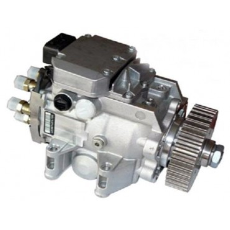 Pompe injection reconditionnée à neuf pour 2L5 V6 TDI ref 059130106B / 059130106BX / ref Bosch 0470506006 VP44