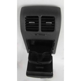 Porte-gobelet pour VW Golf 5 / Eos / Jetta ref 1K0862532F / 1K0863289B