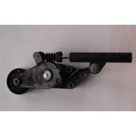 Galet tendeur de courroie / Elément tendeur avec amortisseur pour Audi / VW / Seat / Skoda ref 038903315C