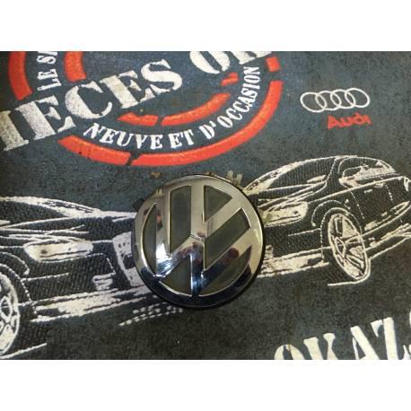 Poignée de coffre sans la clé pour VW New Beetle ref 1C0827297C / 1C0827297D / 1C0827297F / 1C0827297M / 1C0827297J