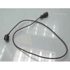 Capteur / Emetteur d'impulsions de pignon d'arbre à cames pour Audi / Skoda / VW ref 038906433A