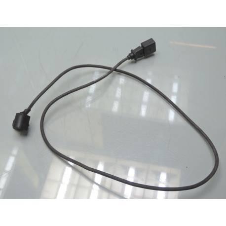 Capteur PMH / Emetteur inductif pour Audi ref 077905381G / 077905381N