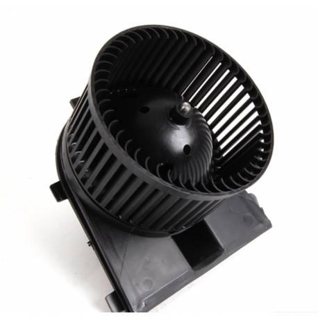Pulseur d'air / Ventilation ref 8D1819021A / 8D1819021B
