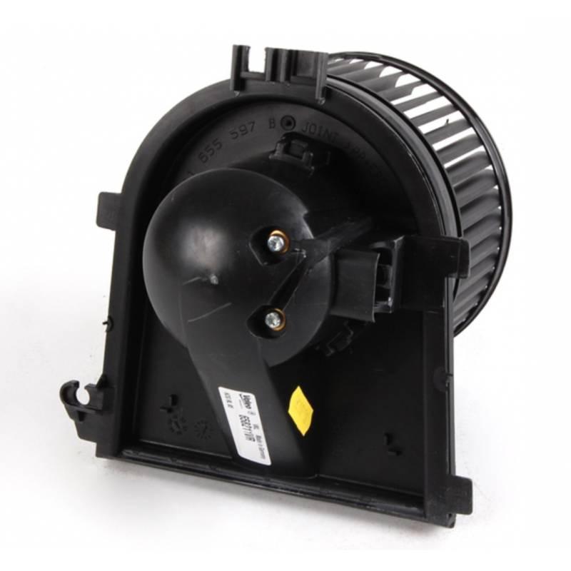 pulseur d 39 air ventilation ref 8d1819021a 8d1819021b. Black Bedroom Furniture Sets. Home Design Ideas