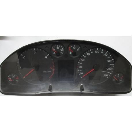 Compteur / combiné porte-instruments pour Audi A6  ref 4B0920932Q / 4B0920932KX / 4B0920936PX