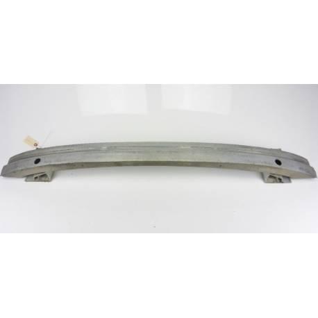 Renfort de pare-chocs arrière pour Mini Cooper / Mini One R52 / R53