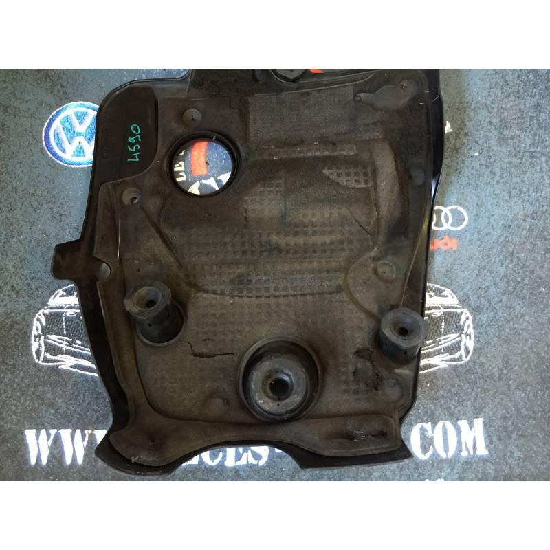 cache moteur 1l9 tdi 115  130 et 150 cv ref 038103925aj