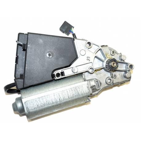 Moteur de toit ouvrant électrique pour VW / Seat ref 1J6959591 / Ref Bosch 0 390 200 006 / 0390200006 / GDO 849 696 561
