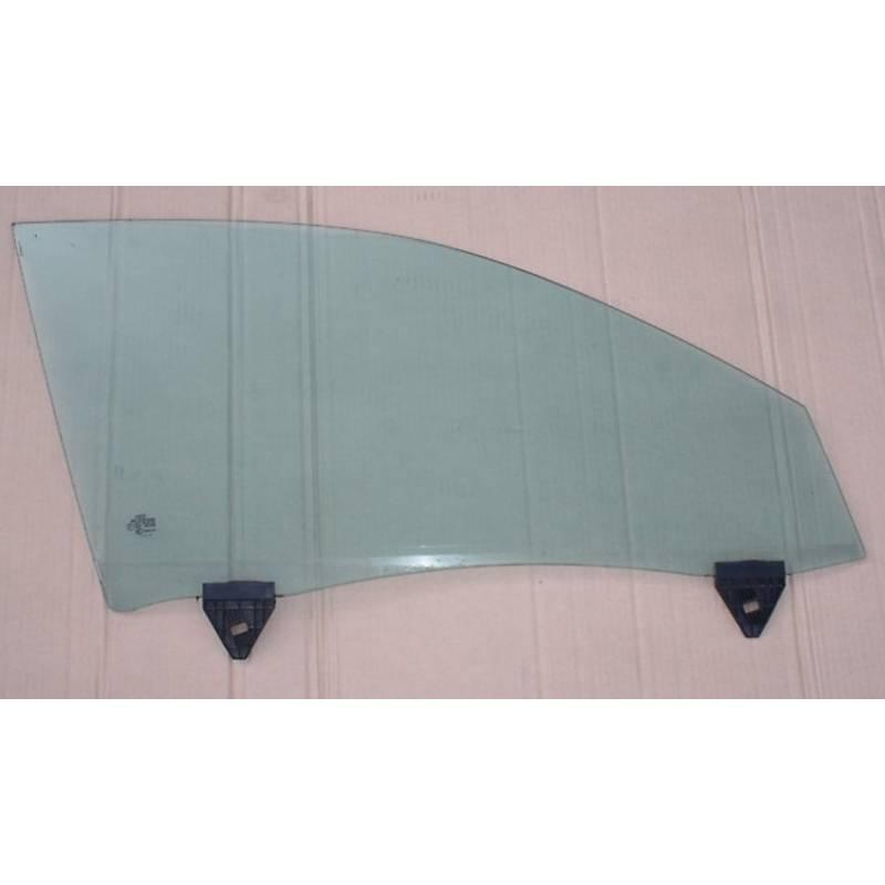 glace vitre de porte avant passager pour audi a4 b6 b7 ref 8e0845022d vitre glace de porte. Black Bedroom Furniture Sets. Home Design Ideas