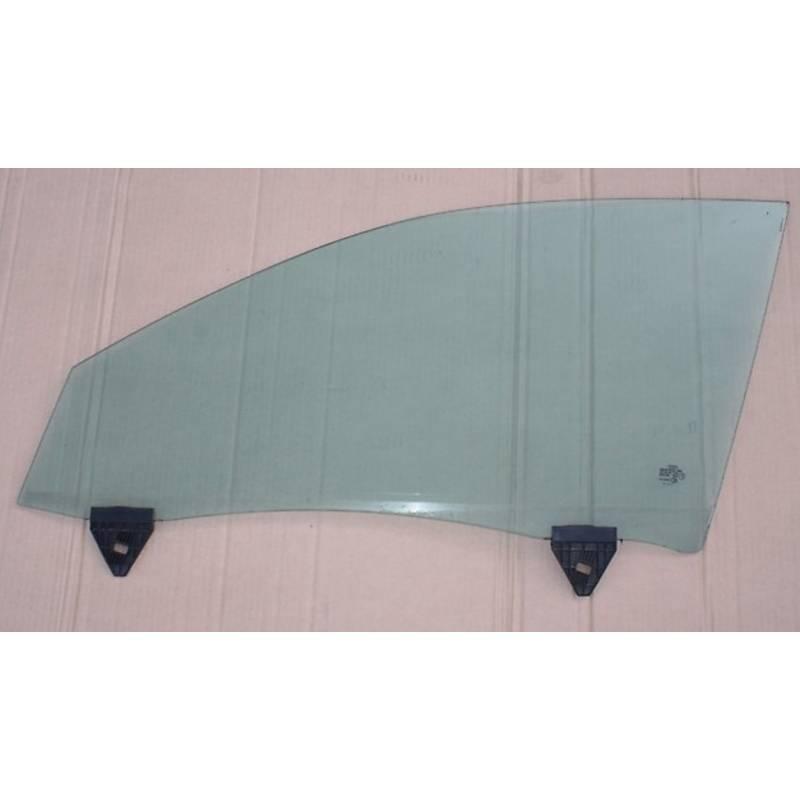 glace vitre de porte avant passager pour vw eos ref 1q0845202c venta de repuestos usados pieces. Black Bedroom Furniture Sets. Home Design Ideas