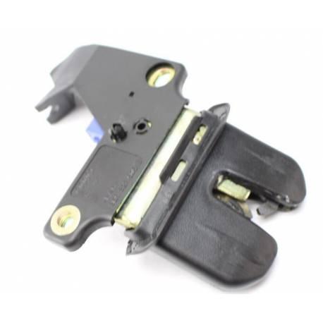 Serrure de capot arrière / Serrure de coffre pour Audi A4 B6 / B7 ref 8E5827505A / 8E5827505B