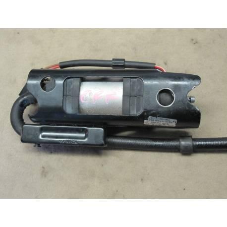 Pompe à carburant pour Audi / Seat / VW / Skoda / Diesel Industrie Motore ref 5N0906129B