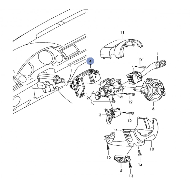 Ausmalbilder Malvorlagen Audi Kostenlos Zum Ausdrucken furthermore Bmw M6 together with 20986 additionally Animal Cartoon Characters Black And White furthermore 6392 Flexible D Allonge De Pompe A Ailettes Vers Mecanisme Direction Audi A4 Seat Exeo Ref 8e1422893cd 8e1422893cp 8e1422893dk. on audi a6 black