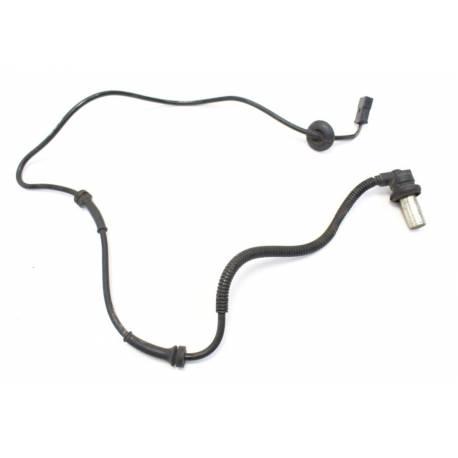 Capteur abs / capteur de vitesse pour Audi A4 / VW Passat / Skoda Superb ref 8D0927803B / 8D0927803C / 8D0927803D