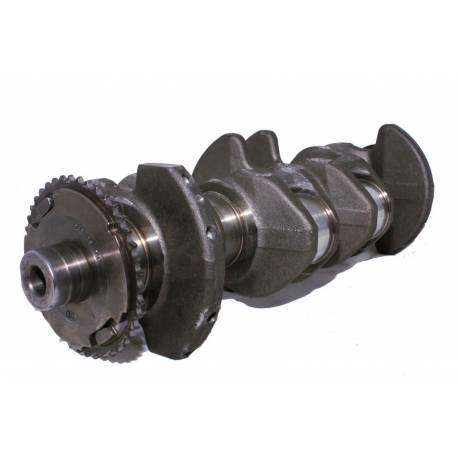 Vilebrequin pour Audi / VW / Marine-Motore V6 3L TDI ref 059105101AE / 059105101AH / 059105101BC / 059105101CB