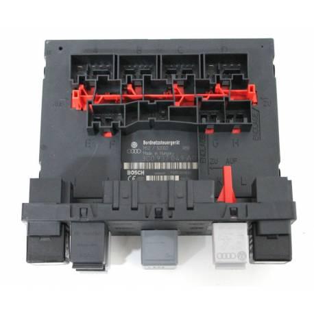 Organe de commande de réseau de bord pour VW / Skoda ref 3C0937049H / 3C0937049G / 3C0937049K / 3C0937049L / 3C8937049AB