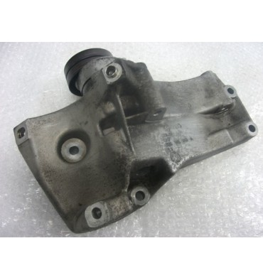 Support compact / pour alternateur pour Audi / Seat / VW 1L4 essence ref 036145169A / 036145169F / 036145169G / 036145163F