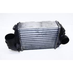 Radiateur d'air de suralimentation intercooler turbo pour Audi A4 / VW Passat / Skoda Superb 2L6 V6 TDI ref 059145805