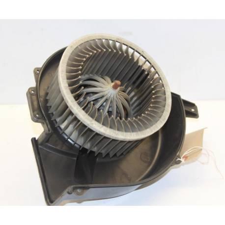 Pulseur d'air / Ventilation pour Audi / Seat / VW / Skoda ref 6Q2819015B / 6Q2819015C / 6Q2819015G / 6Q2819015H