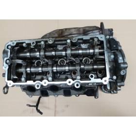 Culasse gauche cylindre 4 à 6 pour Audi / VW 3L TDI ref 059103063CQ / 059103265HX / 059354AJ