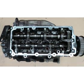 Culasse droite cylindre 1 à 3 pour Audi / VW 3L TDI ref 059103064CK / 059103266HX / 059353AN