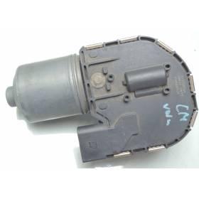 Motor limpiaparabrisas Audi A6 type 4F ref 4F1955119 / 119B / 119C / 4F1955023K / 4F1955023B / 4F1955023J