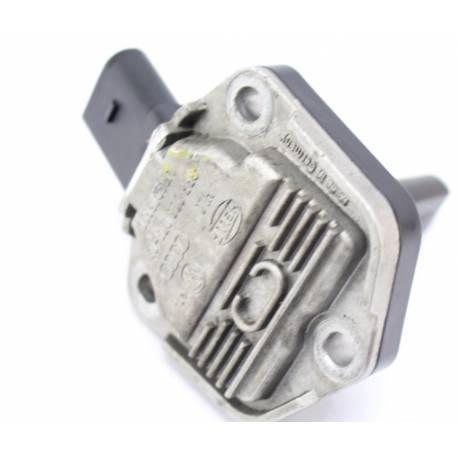Sonde / Capteur détecteur d'huile pour carter sous moteur Audi / Seat / VW / Skoda ref 1J0907660C / 1J0907660F
