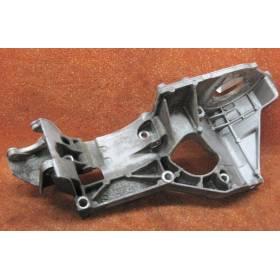 Support compact / pour alternateur / compresseur de clim  ref 038903143A / 038903139A