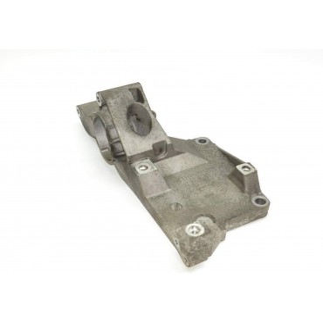 Support compact / pour alternateur / compresseur de clim ref 038903143R / 038903139R / 038903143AG