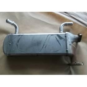 Refroidisseur des gaz d'échappement avec clapet / Vanne EGR ref 03L131512BJ / 03L131512CF / 03L131512DQ / Ref 0280751016