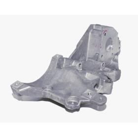 Support compact pour alternateur et compresseur de clim pour Audi / Seat / VW / Skoda 1L6 TDI ref 03L903143Q / 03L903139Q