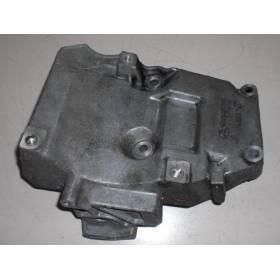 Support compact pour compresseur de clim ref 038260885B / 038260885C