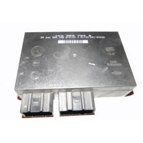 Boitier confort / Commande centralisée pour système confort ref 1C0959799B