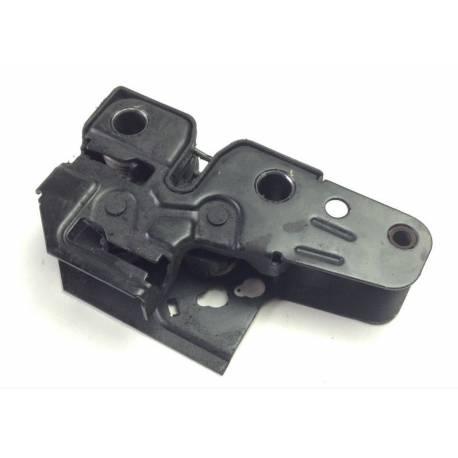 Serrure de capot moteur sans contacteur pour VW / Seat / Skoda ref 1T0823509C