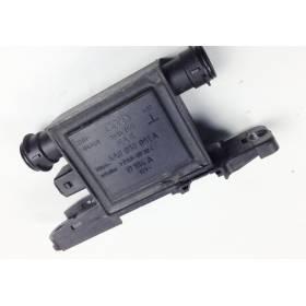 Calculateur pour barillets chauffants pour Audi ref 4A0959981A