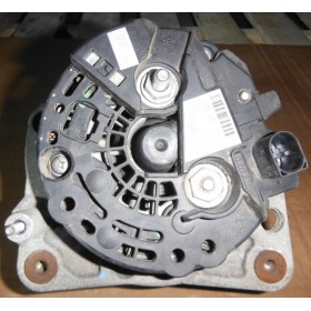 Alternateur 90A Bosch ref 038903018P / 038903023L / 038903024D / 028903028D / 038903023K