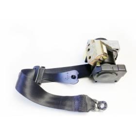 Ceinture arrière conducteur ou passager pour Skoda Octavia 1Z ref 1Z0857447B / 1Z0857447D HCP