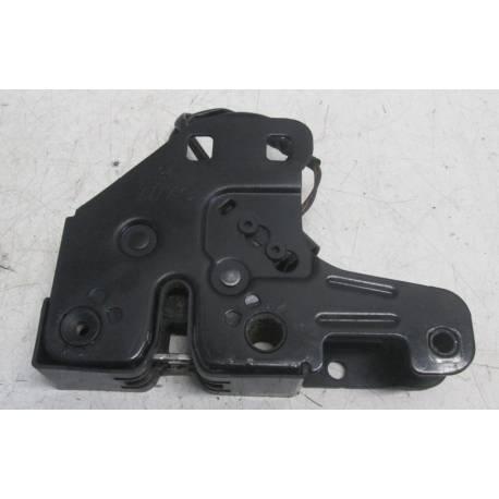 Serrure de capot moteur pour VW / Seat / Skoda ref 1T0823509C