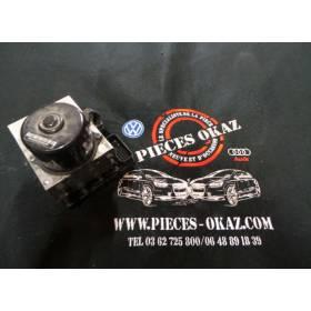 Bloc ABS ref 1J0614217C