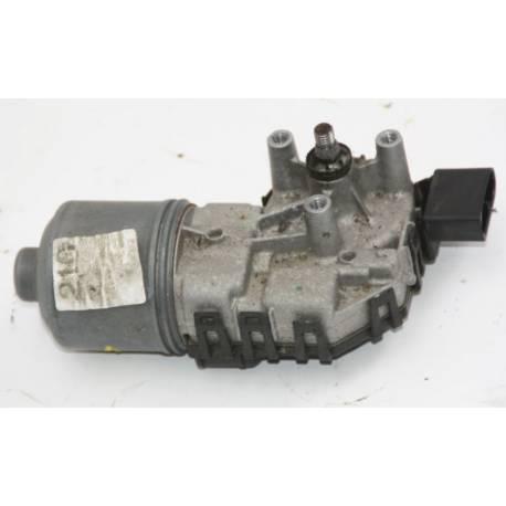 Wiper motor VW Passat 3B / Skoda Superb ref 3B1955113D / 3B1955113C