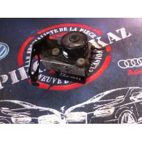 Bloc ABS pour VW Golf 3 2L8 VR6 ref ATE 10.0447.0724.3