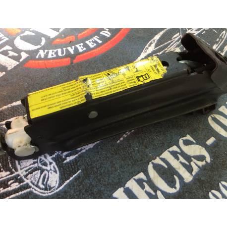 Oeil / Crochet de traction remorquage pour VW Golf 4 / Bora / Polo / Skoda Octavia ref 6N0805615B