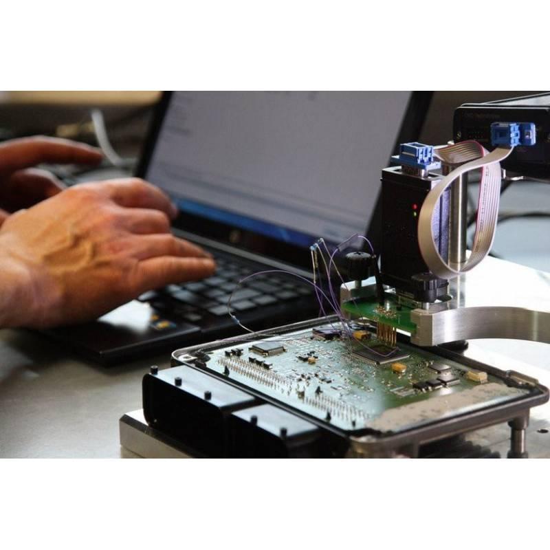 reprogrammation du code anti d marrage sur calculateur du moteur envoi du colis vos frais. Black Bedroom Furniture Sets. Home Design Ideas