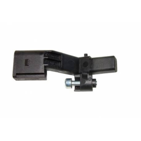 Capteur PMH / Emetteur inductif pour Audi / Seat / VW / Skoda ref 045906433A / 036906433A / 036906433E