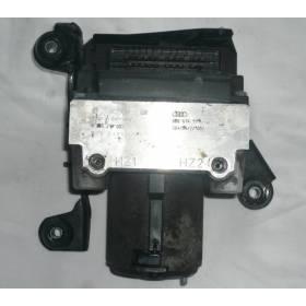Bloc ABS pour Audi A4 / A6 ref 8D0614111 / 8D0614111A / Ref Bosch 0265214002