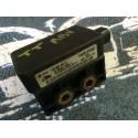 Capteur lacet pour Audi / Seat / VW / Skoda ref 1J0907657A / 8N1907637A