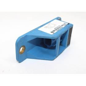 Capteur combiné d'accélération transversale / Crashsensor pour VW / Seat ref 6Q0909606D / 6Q0909606J